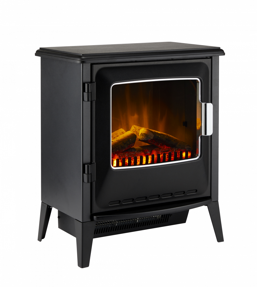Dimplex Lucia Stove Solus Right.png