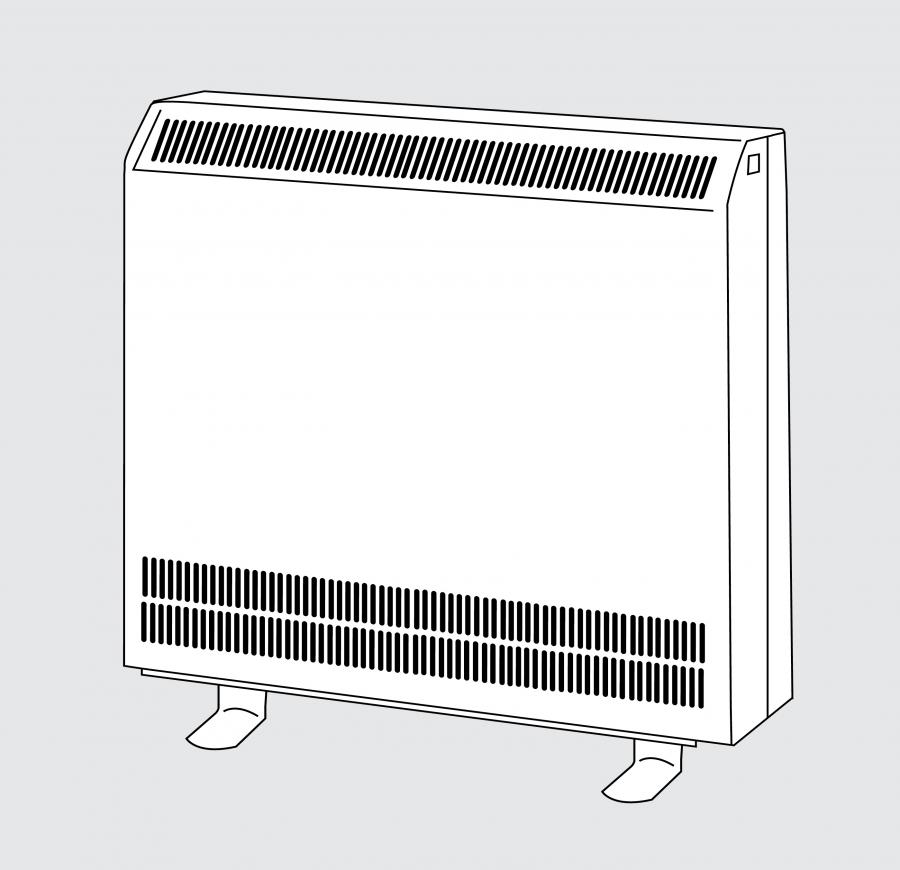 FXLi Heater Line Drawing.jpg