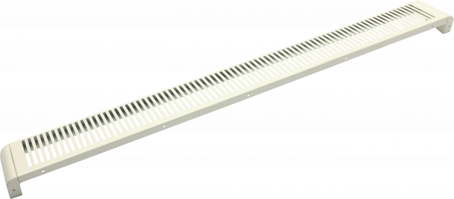 GRILLE SH 12 WILLOW