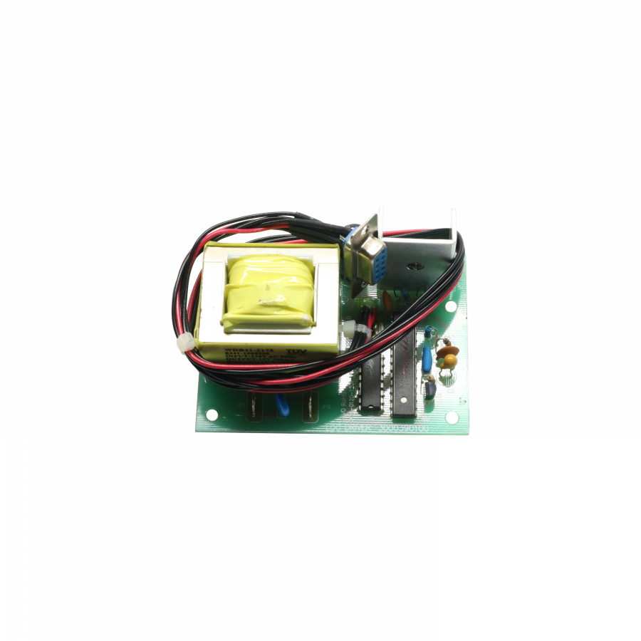 LED Driver for Log Set SP16/ RVO20