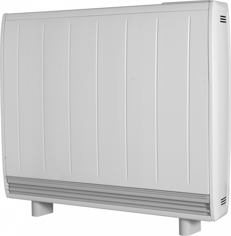 Storage heaters retail Dimplex