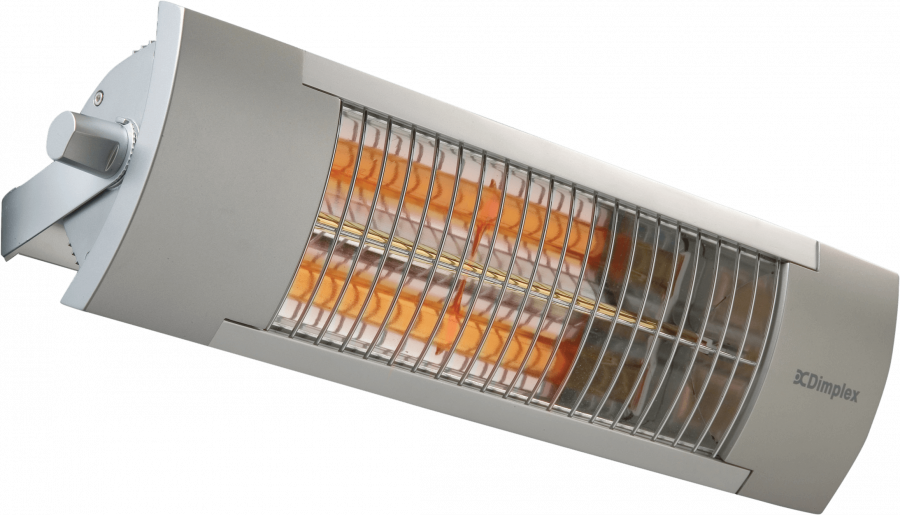 Radiant Heaters   1.3kW Patio Heater OPH13   OPH13   0