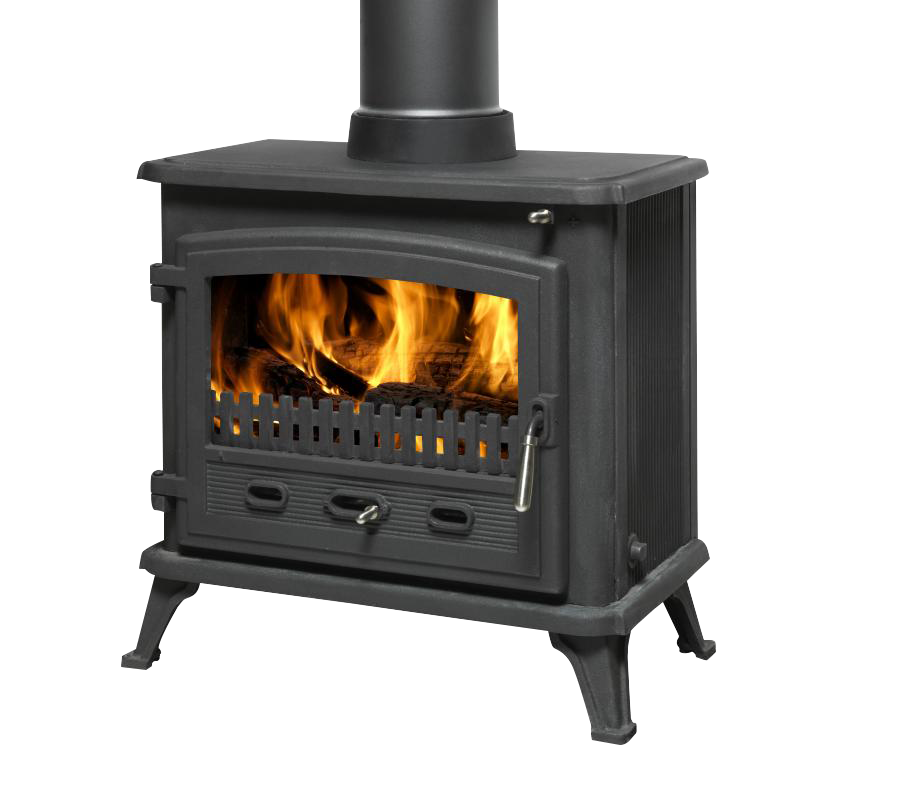 WST8 Westcott 8 Multi-Fuel Stove-1.png