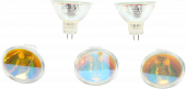 5 Pack MR16 Lamps for Opti-Myst  - OM08001 - 0