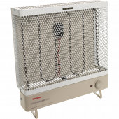 Multi Purpose 1kW Coldwatcher