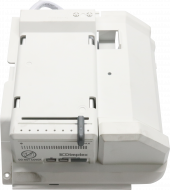 Thermostat/Control - EPX series A & B