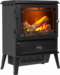 Electric Stove - Gosford - GOS20 - 0