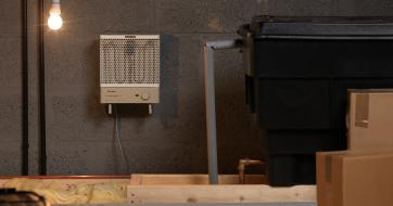 Electric Heating For The Home Dimplex Supplementary