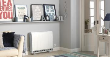 living room heaters. Donu0027t Let Switching On Your Electric Heating Become A Worry Heater For Living Room  Home Design Ideas and Pictures