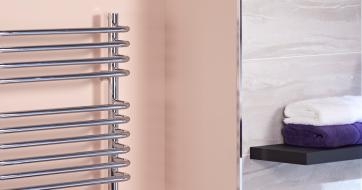 Towel rail header image