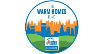 Warm Homes Fund