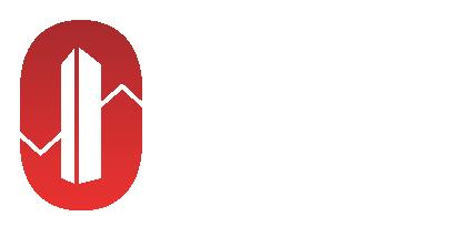 zeroth logo
